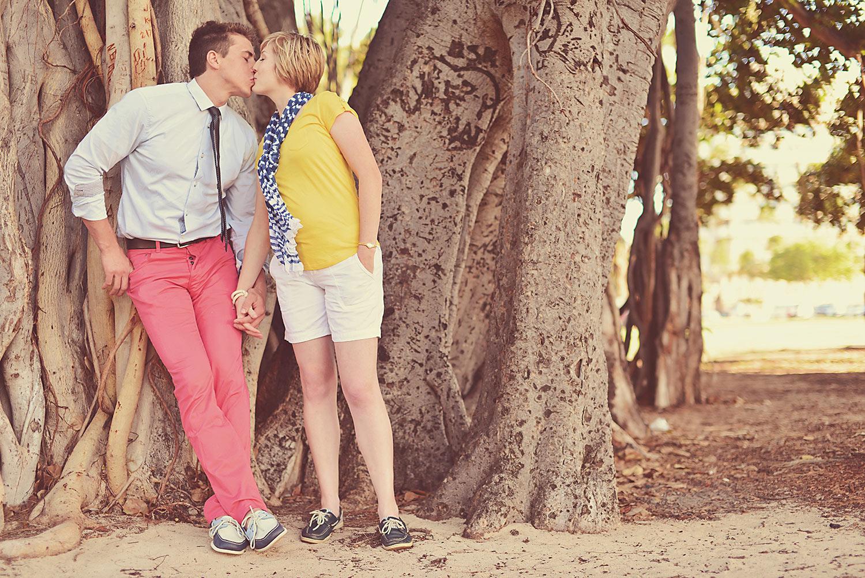 engagement--photo-hawaii-(86).jpg