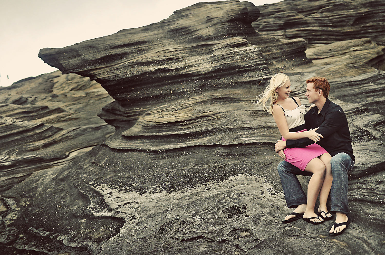 engagement--photo-hawaii-(92).jpg