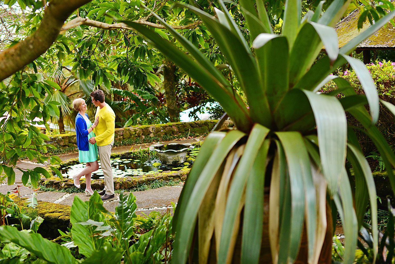 engagement--photo-hawaii-(94).jpg