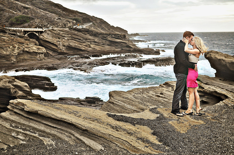 engagement--photo-hawaii-(95).jpg
