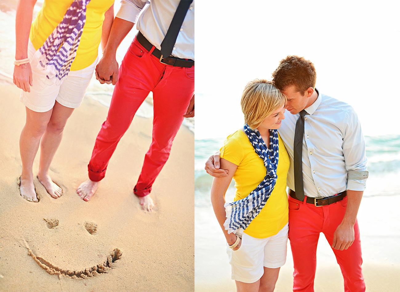 engagement--photo-hawaii.jpg