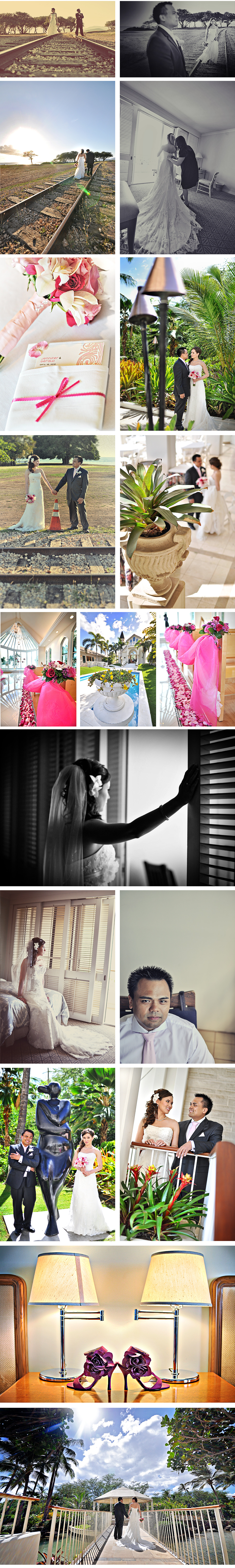 Jen-and-Gerald-Wedding---Ko'olina-Resort-and-Paradise-Cove-Crystal-Chapel-3