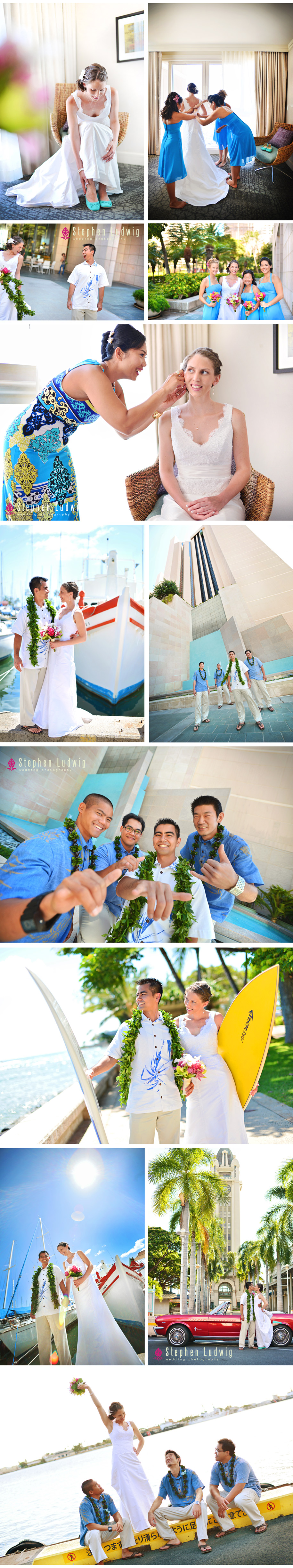 Anna-and-Zen-stephen-ludwig-wedding-photography-hawaii-2