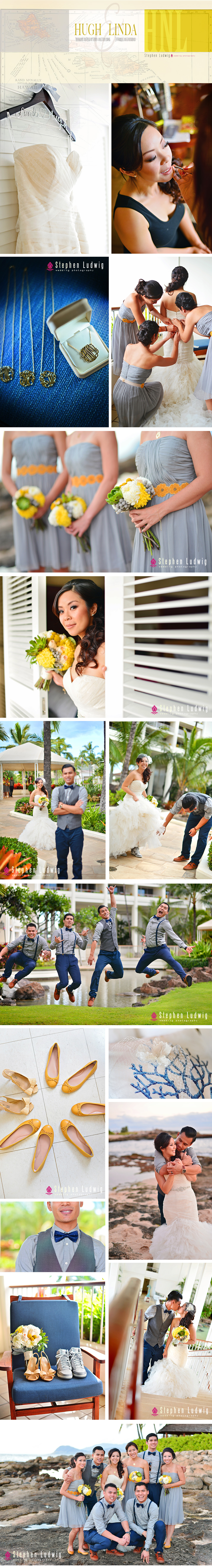 Hugh-and-Linda-Stephen-Ludwig-Hawaii-Wedding-Photography-1