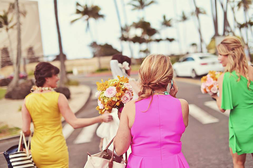 OAHU-wedding-photo-108.jpg