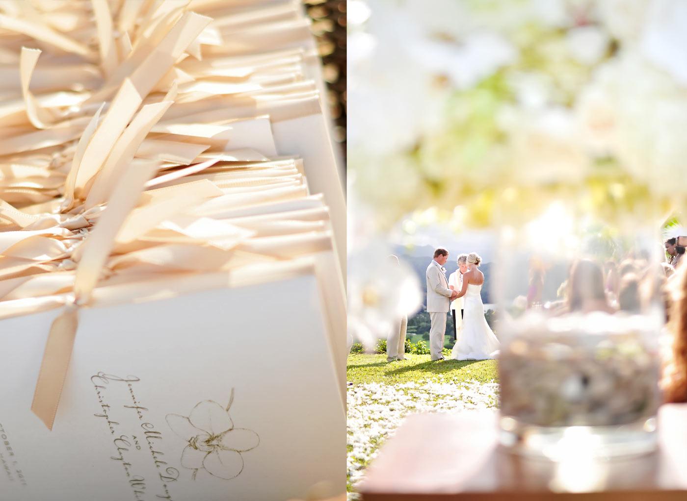 Kauai-wedding-photo-106.jpg