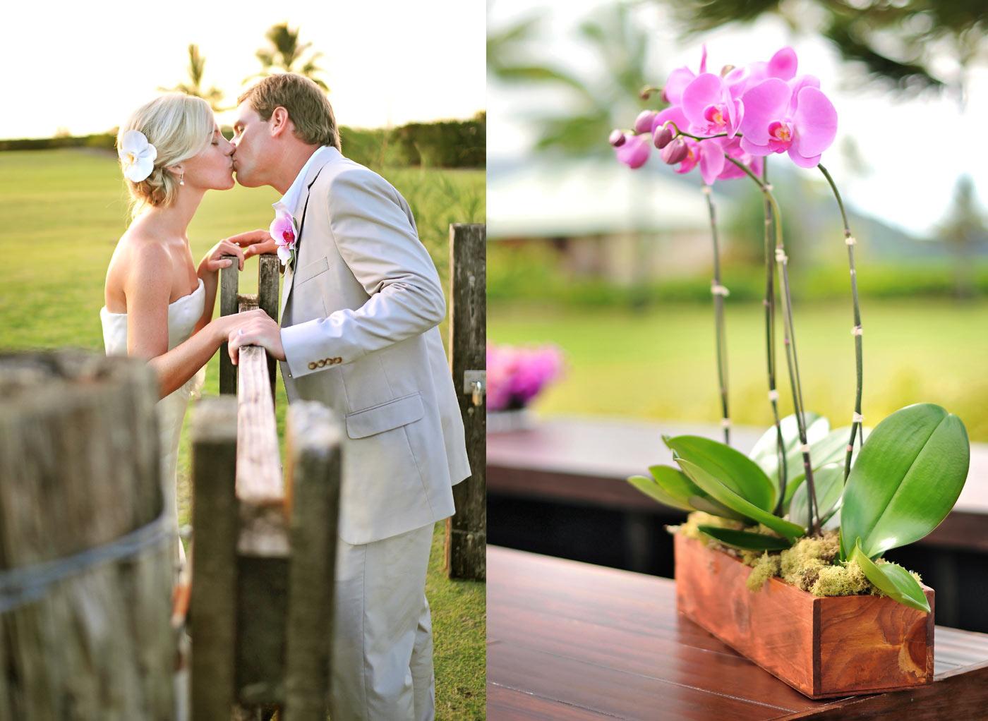 Kauai-wedding-photo-116.jpg