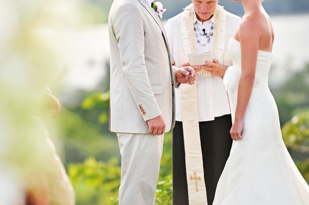 Kauai-wedding-photo-105.jpg