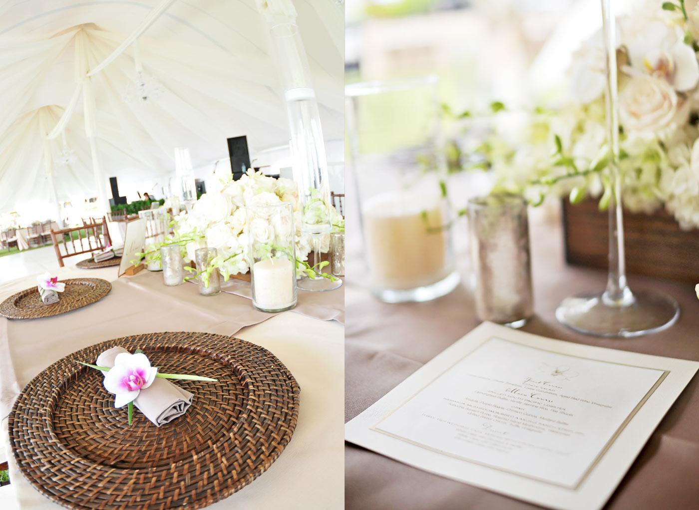 Kauai-wedding-photo-115.jpg