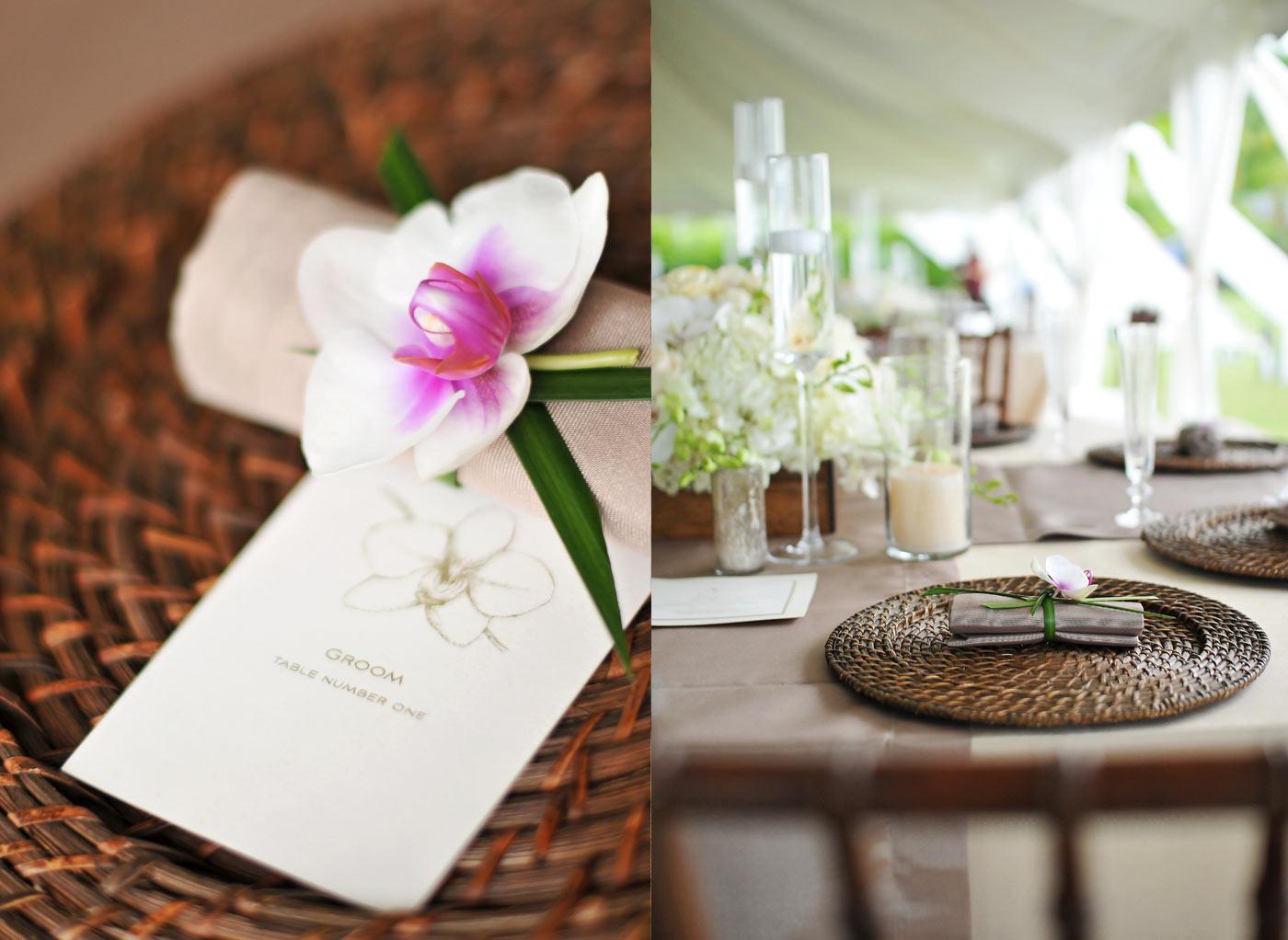 Kauai-wedding-photo-118.jpg