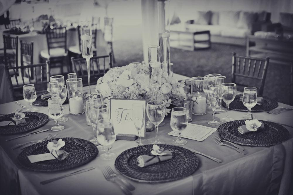 Kauai-wedding-photo-120.jpg