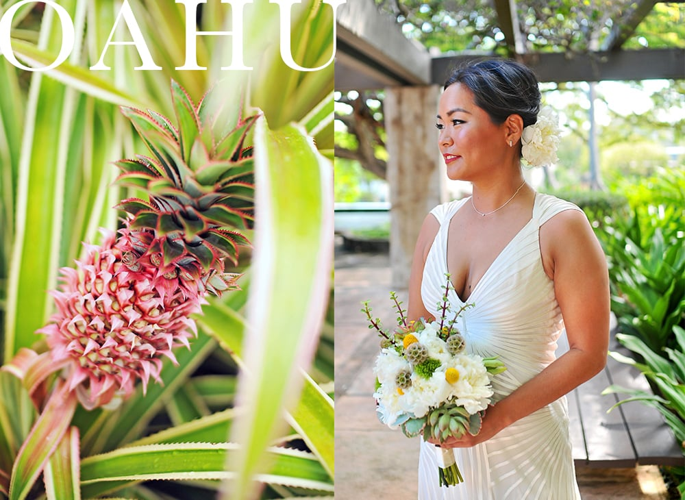 Oahu+Island+Hawaii+wedding+photo+2.jpg