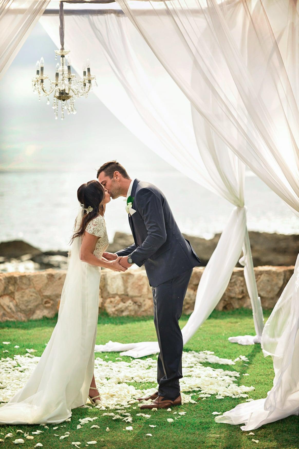 lanikuhonua beach wedding oahu hawaii stephen ludwig008.jpg