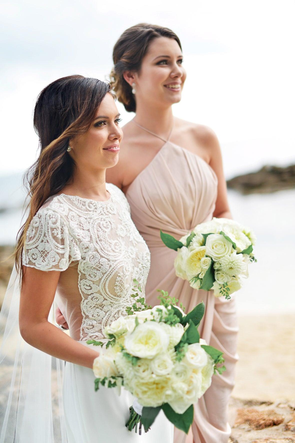 lanikuhonua beach wedding oahu hawaii stephen ludwig012.jpg