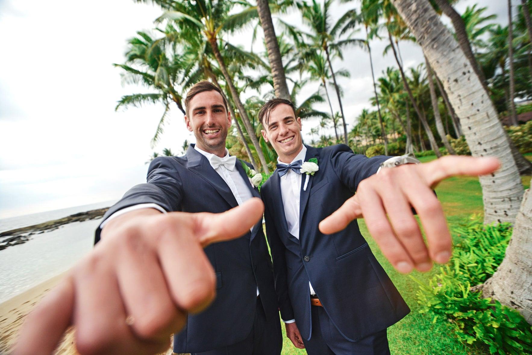lanikuhonua beach wedding oahu hawaii stephen ludwig011.jpg