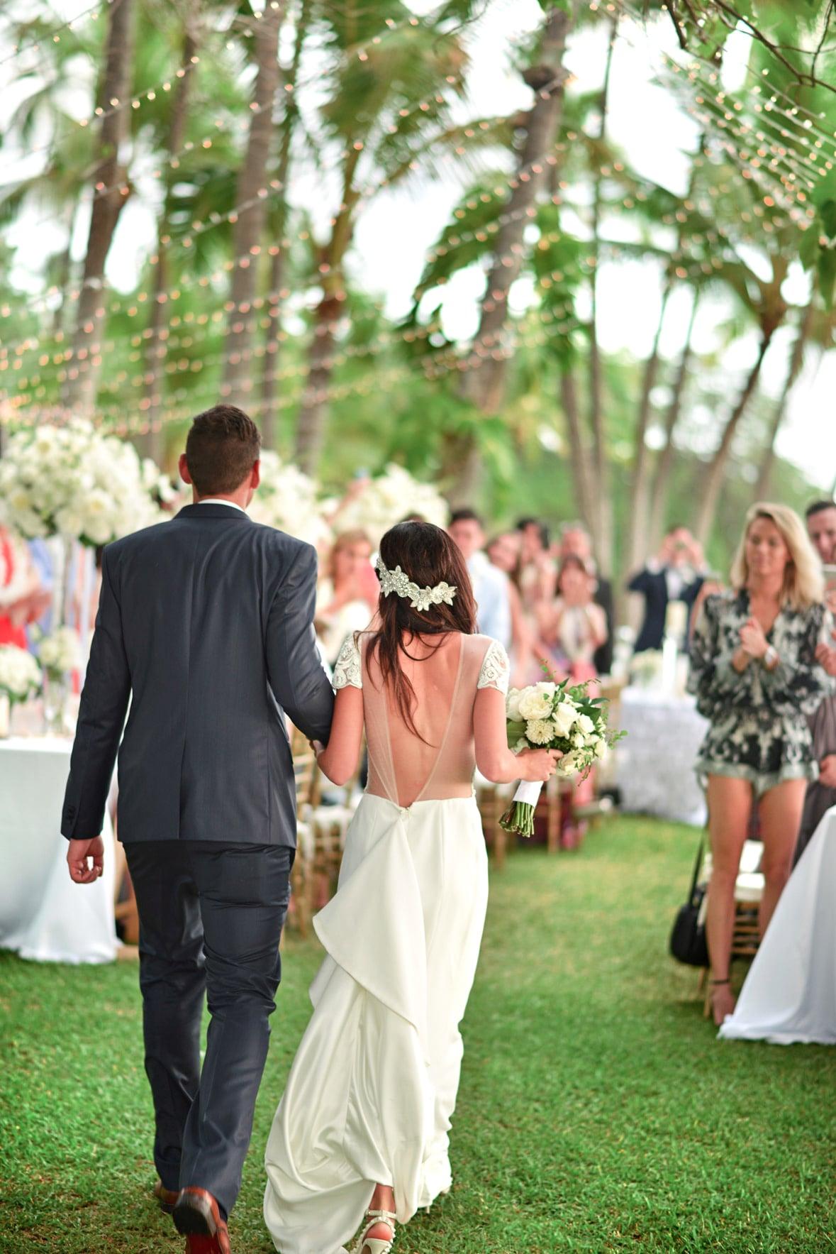 lanikuhonua beach wedding oahu hawaii stephen ludwig017.jpg