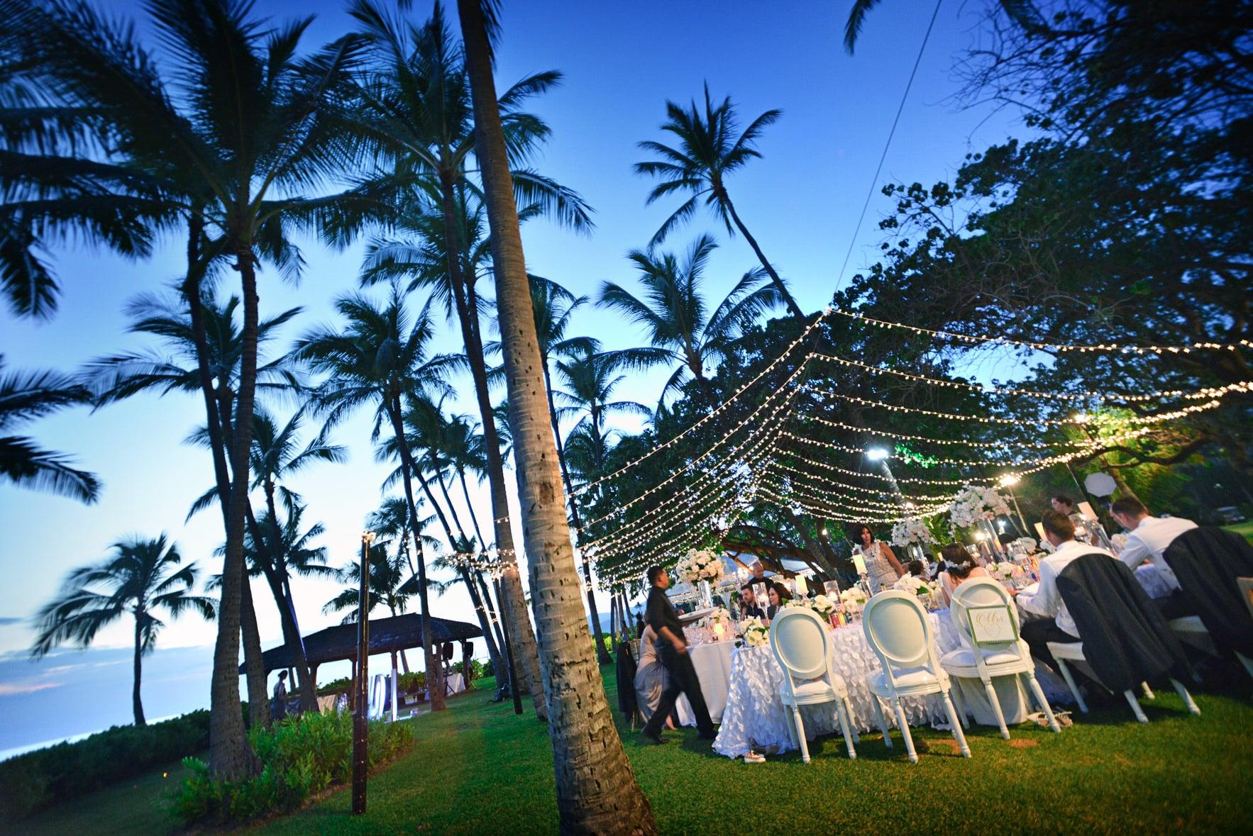 lanikuhonua beach wedding oahu hawaii stephen ludwig021.jpg