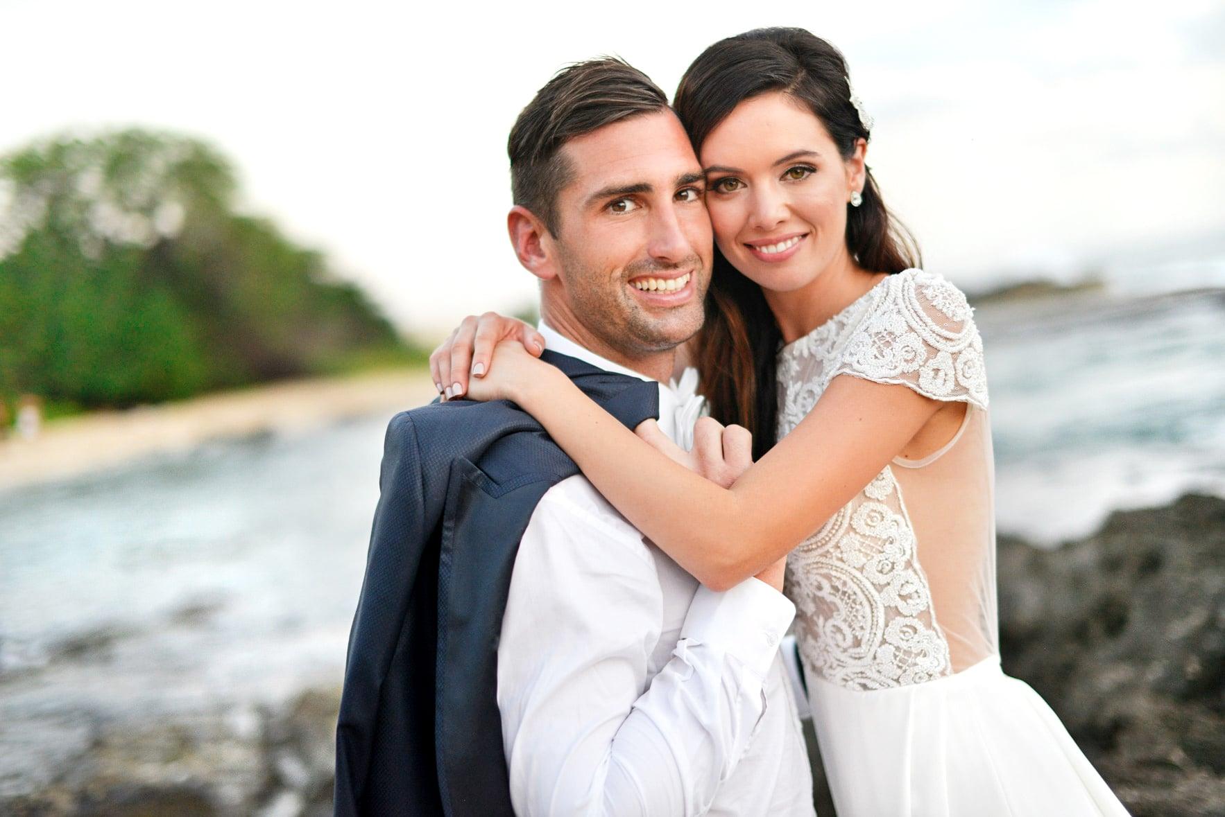 lanikuhonua beach wedding oahu hawaii stephen ludwig024.jpg