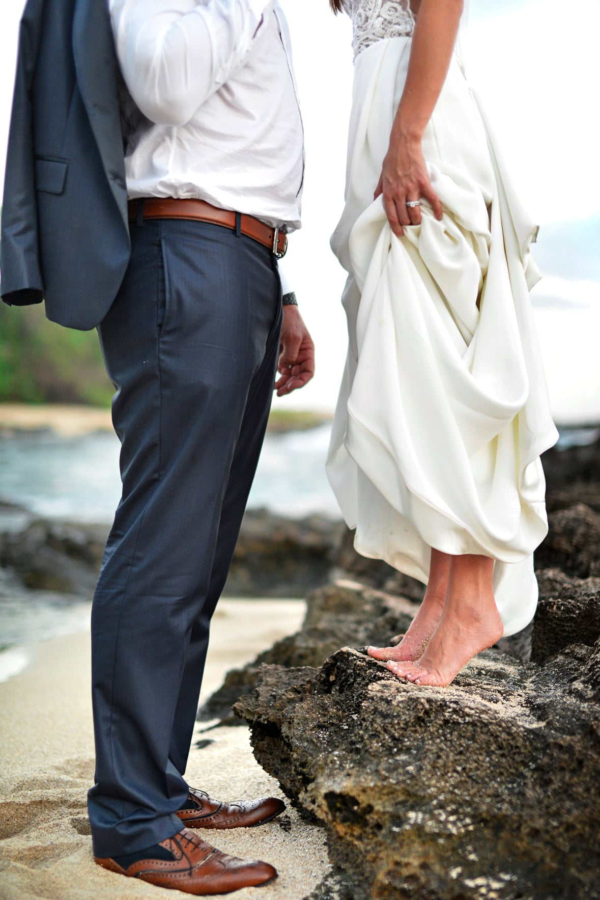 lanikuhonua beach wedding oahu hawaii stephen ludwig023.jpg