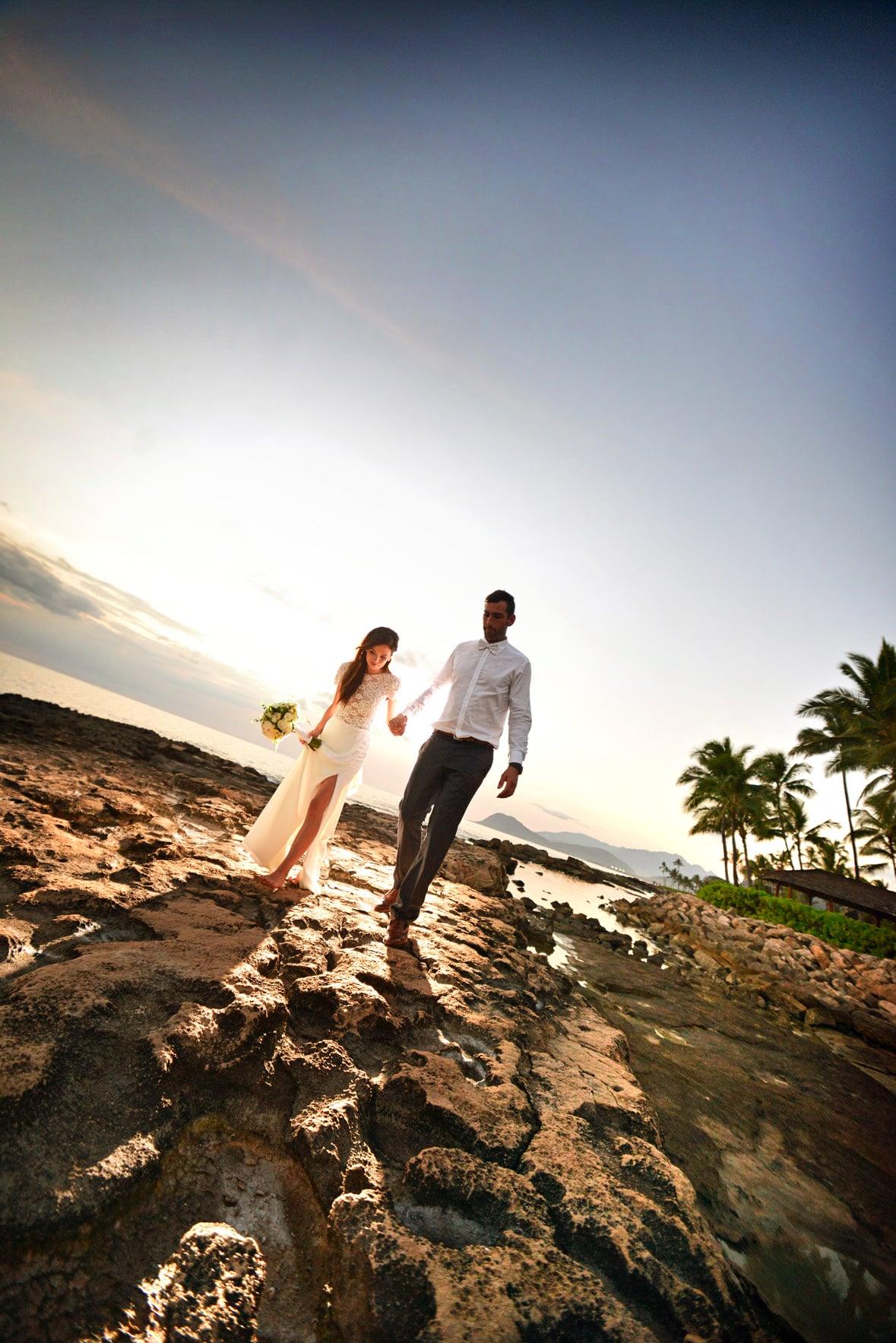 lanikuhonua beach wedding oahu hawaii stephen ludwig026.jpg