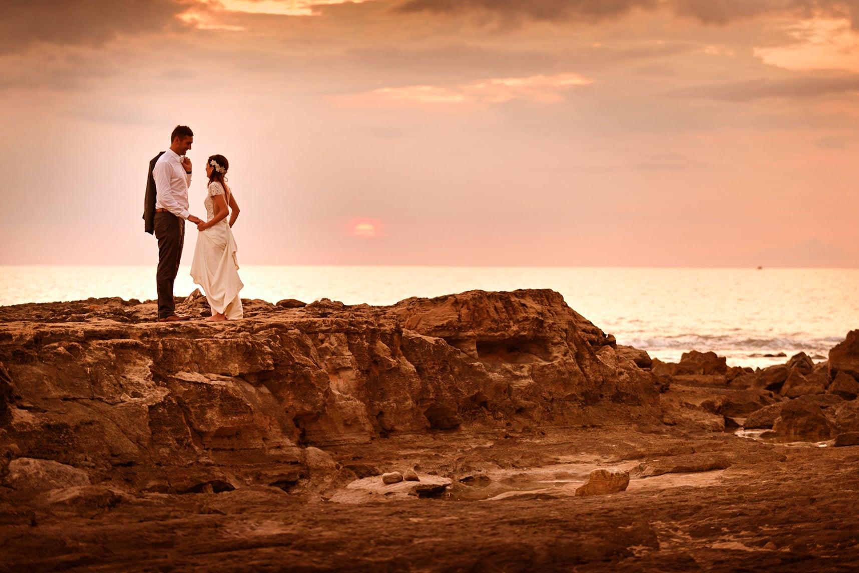 lanikuhonua beach wedding oahu hawaii stephen ludwig025.jpg