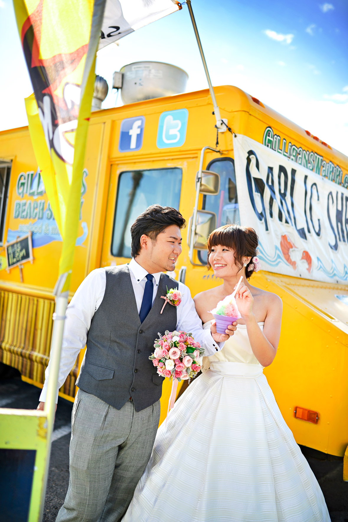 waikiki-beach-wedding-and-downtown-honolulu-hawaii-theater-stephen-ludwig-photography016.jpg