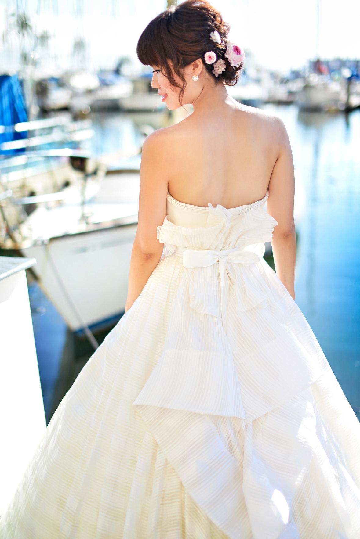 waikiki-beach-wedding-and-downtown-honolulu-hawaii-theater-stephen-ludwig-photography019.jpg