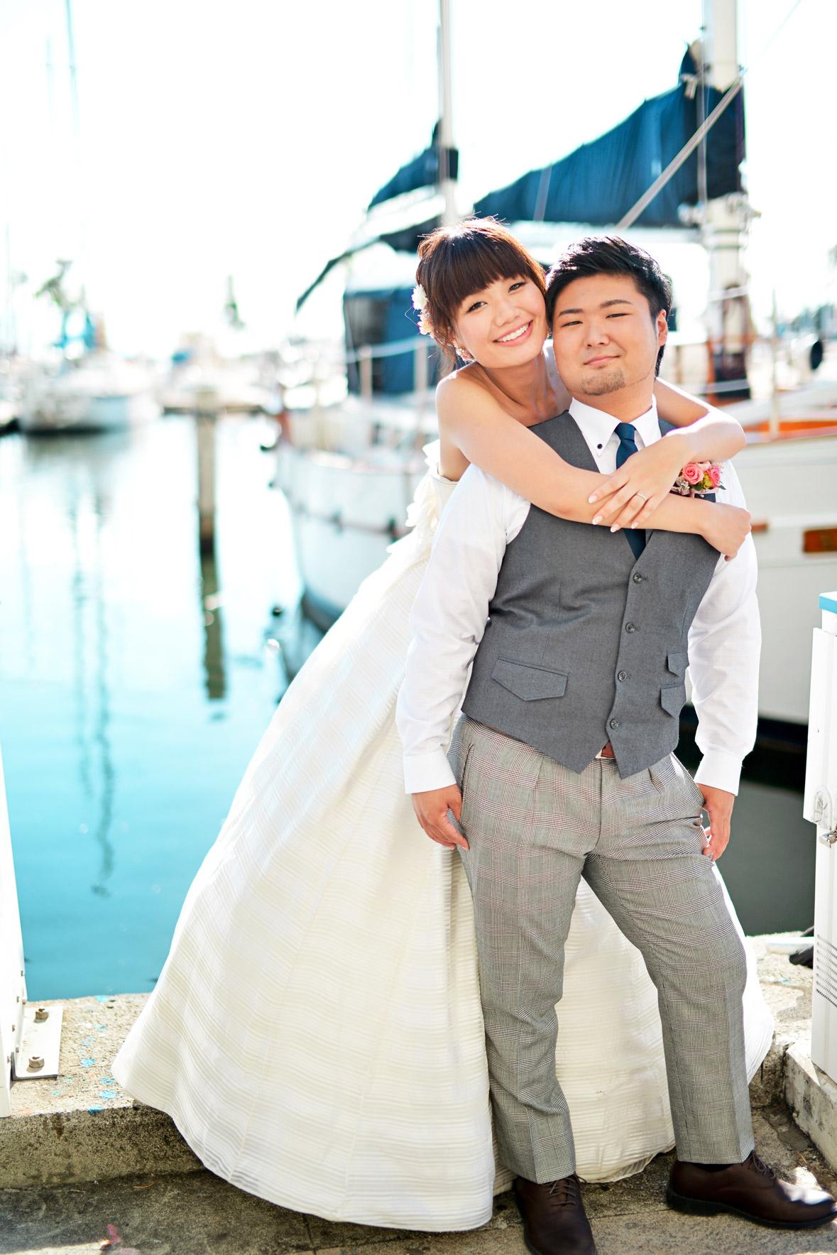 waikiki-beach-wedding-and-downtown-honolulu-hawaii-theater-stephen-ludwig-photography022.jpg
