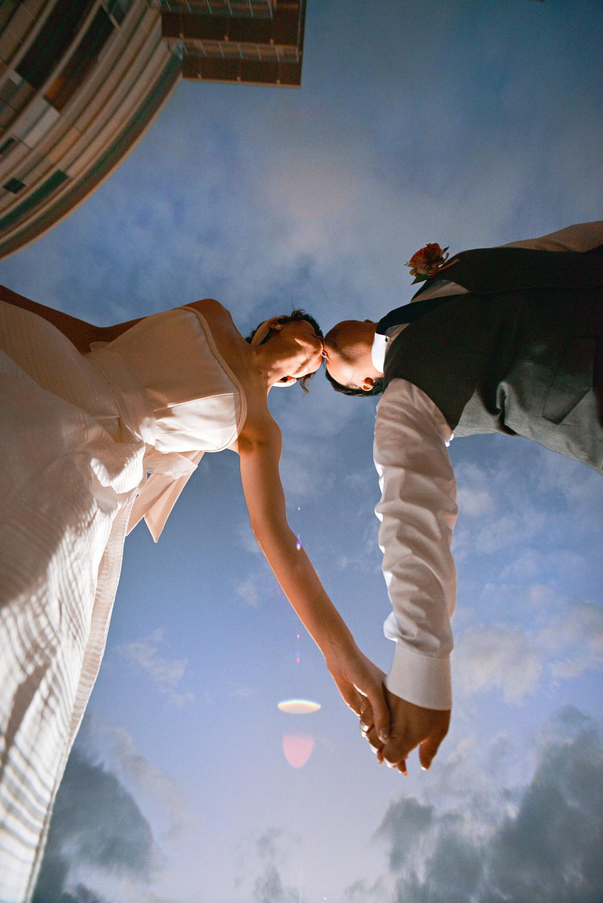 waikiki-beach-wedding-and-downtown-honolulu-hawaii-theater-stephen-ludwig-photography062.jpg