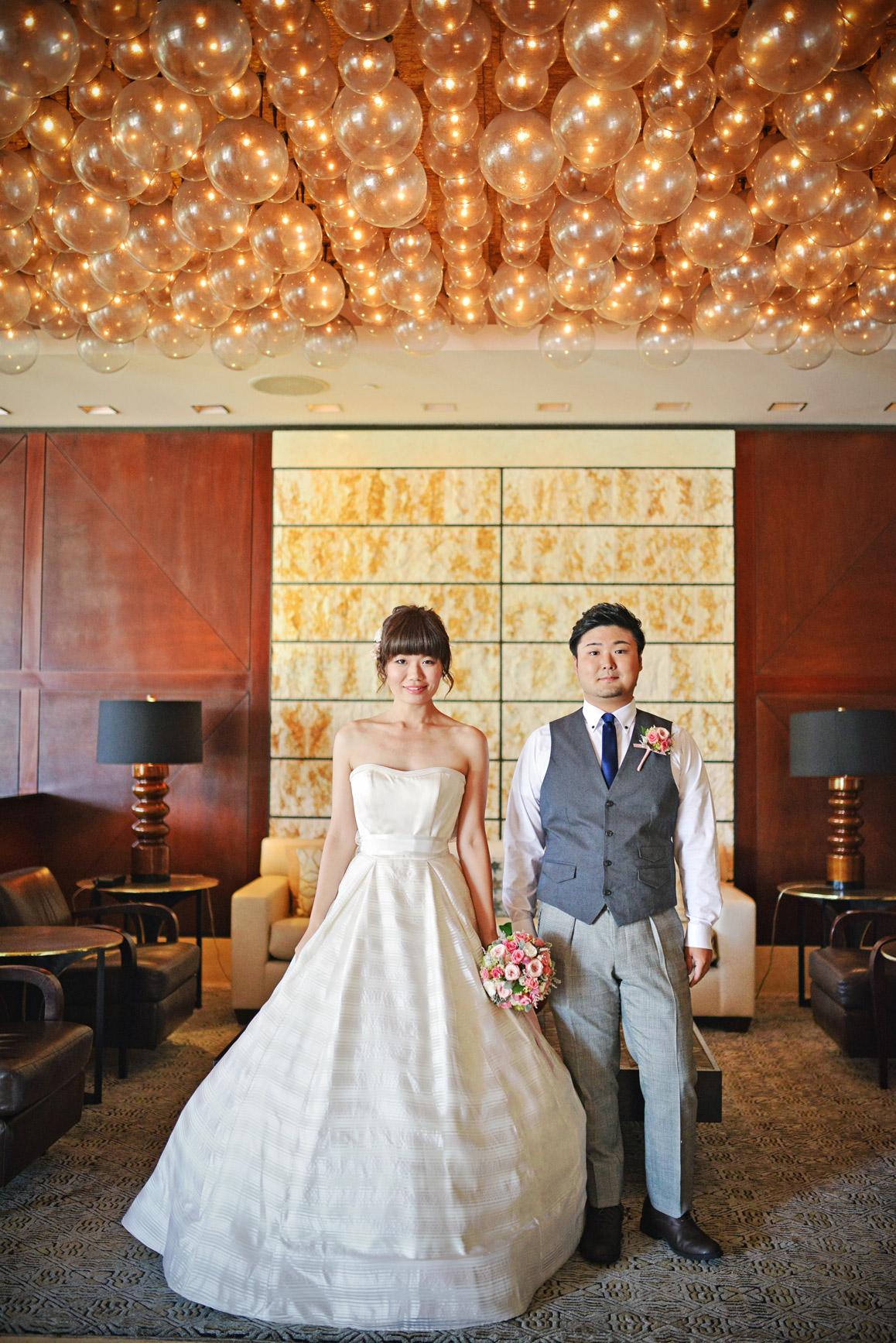 waikiki-beach-wedding-and-downtown-honolulu-hawaii-theater-stephen-ludwig-photography063.jpg
