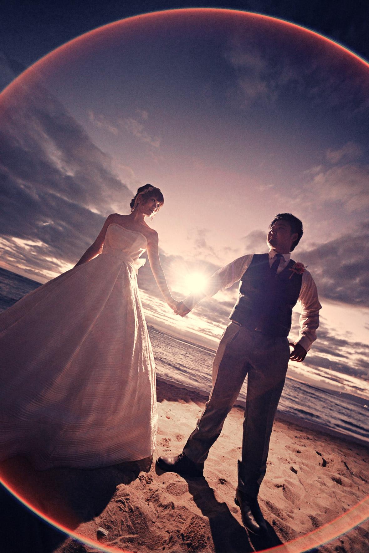 waikiki-beach-wedding-and-downtown-honolulu-hawaii-theater-stephen-ludwig-photography121.jpg