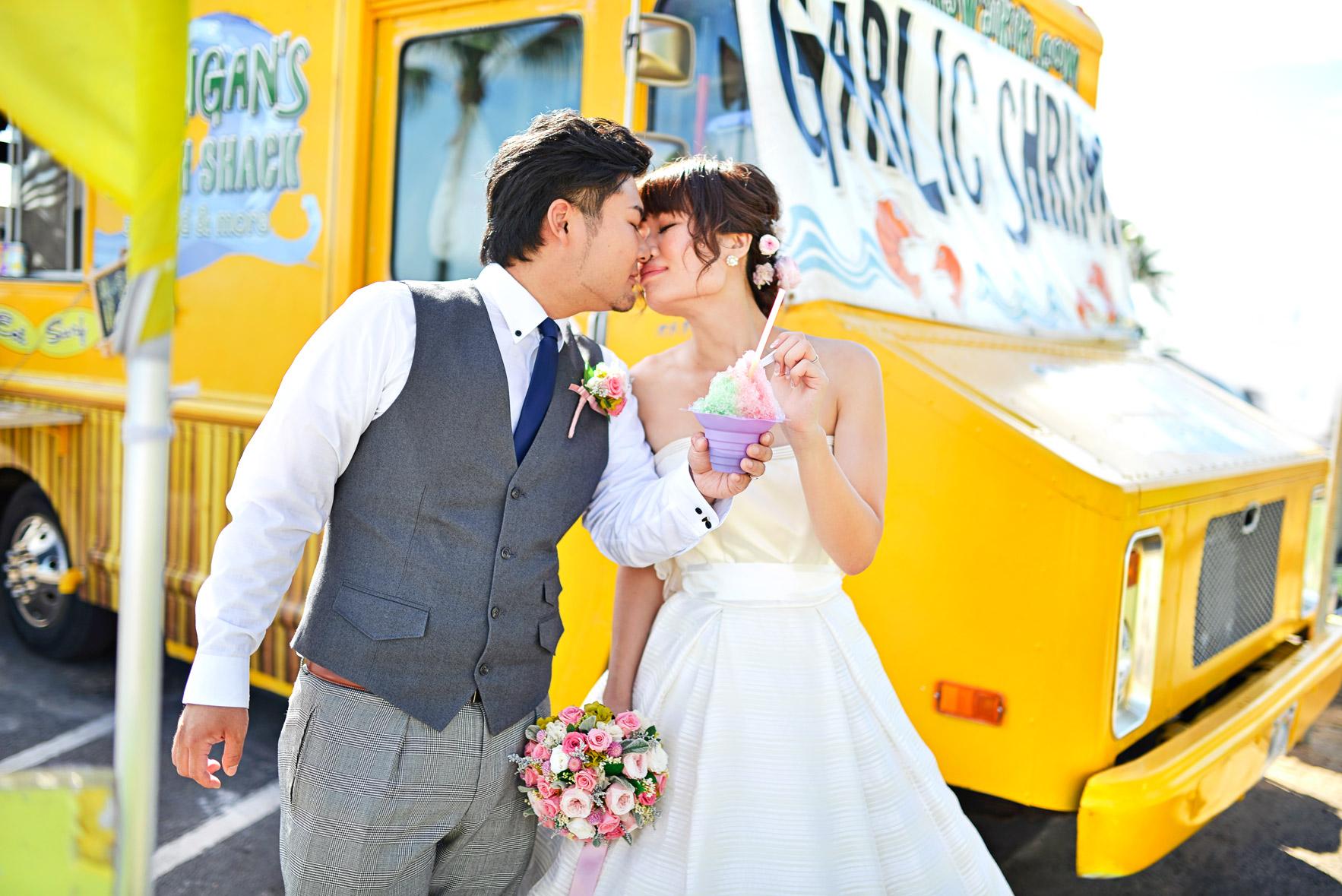 waikiki-beach-wedding-and-downtown-honolulu-hawaii-theater-stephen-ludwig-photography123.jpg