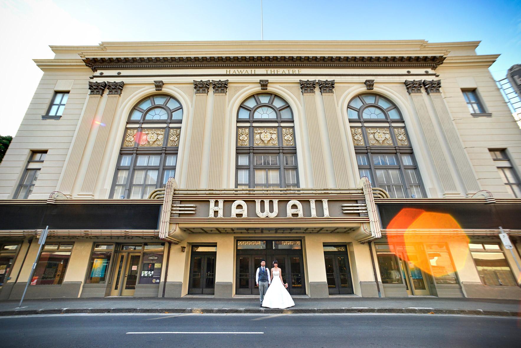 waikiki-beach-wedding-and-downtown-honolulu-hawaii-theater-stephen-ludwig-photography125.jpg