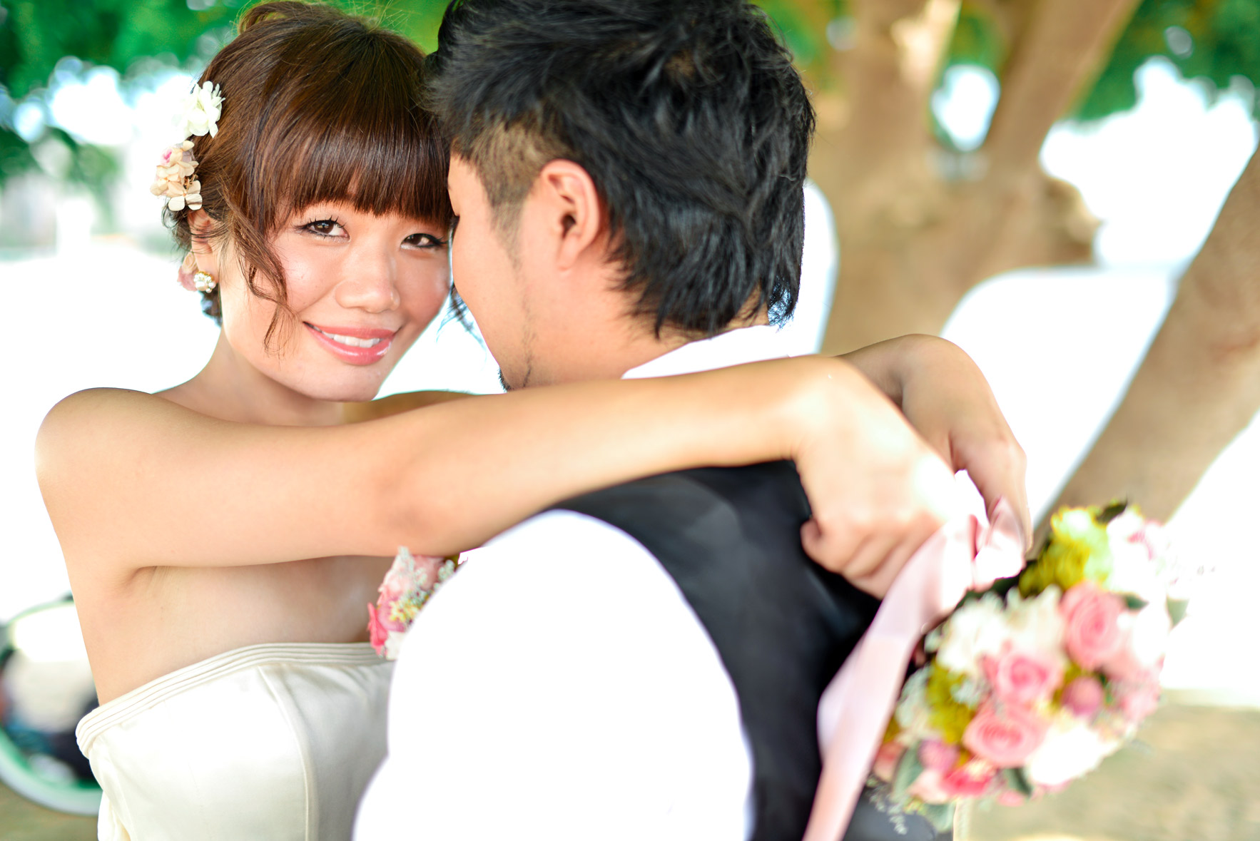 waikiki-beach-wedding-and-downtown-honolulu-hawaii-theater-stephen-ludwig-photography126.jpg