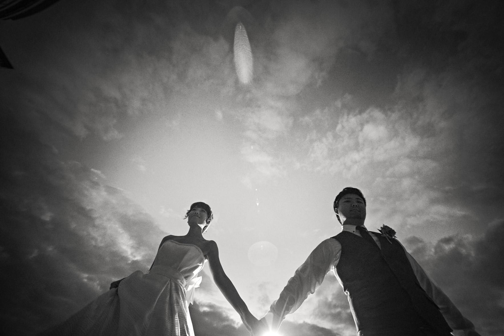 waikiki-beach-wedding-and-downtown-honolulu-hawaii-theater-stephen-ludwig-photography135.jpg