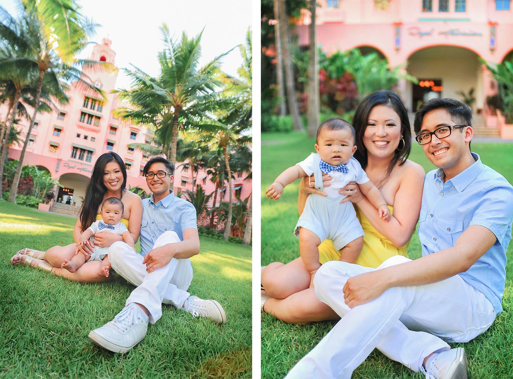 family-photo-oahu-hawaii-waikiki-beach-3-stephen-ludwig.jpg