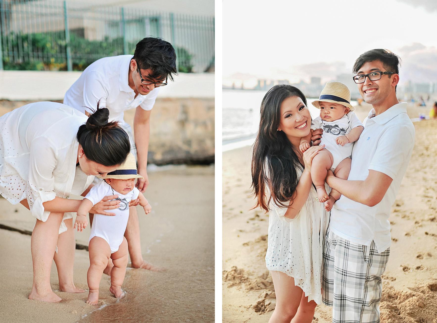 family-photo-oahu-hawaii-waikiki-beach-7-stephen-ludwig.jpg