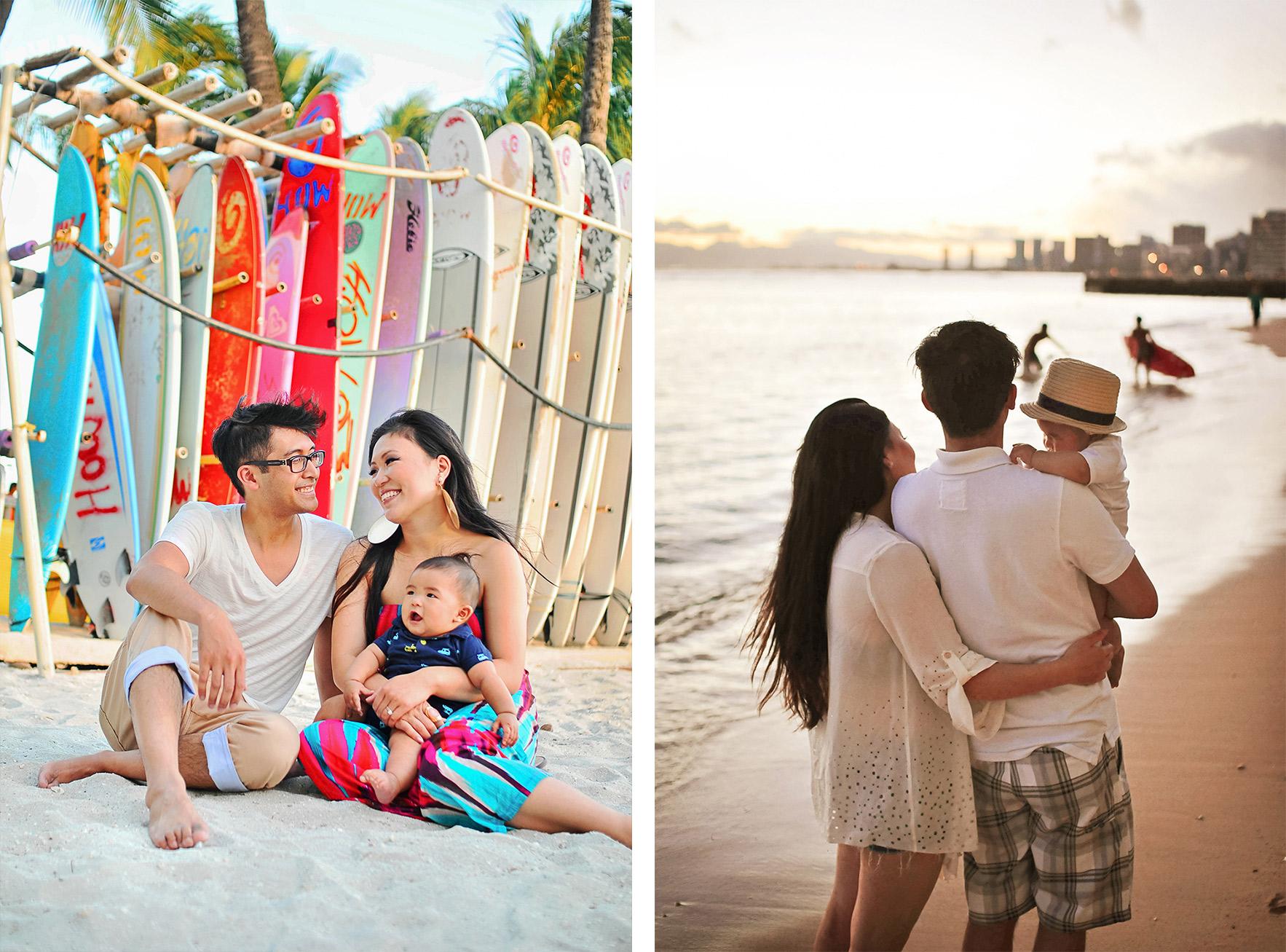 family-photo-oahu-hawaii-waikiki-beach-8-stephen-ludwig.jpg