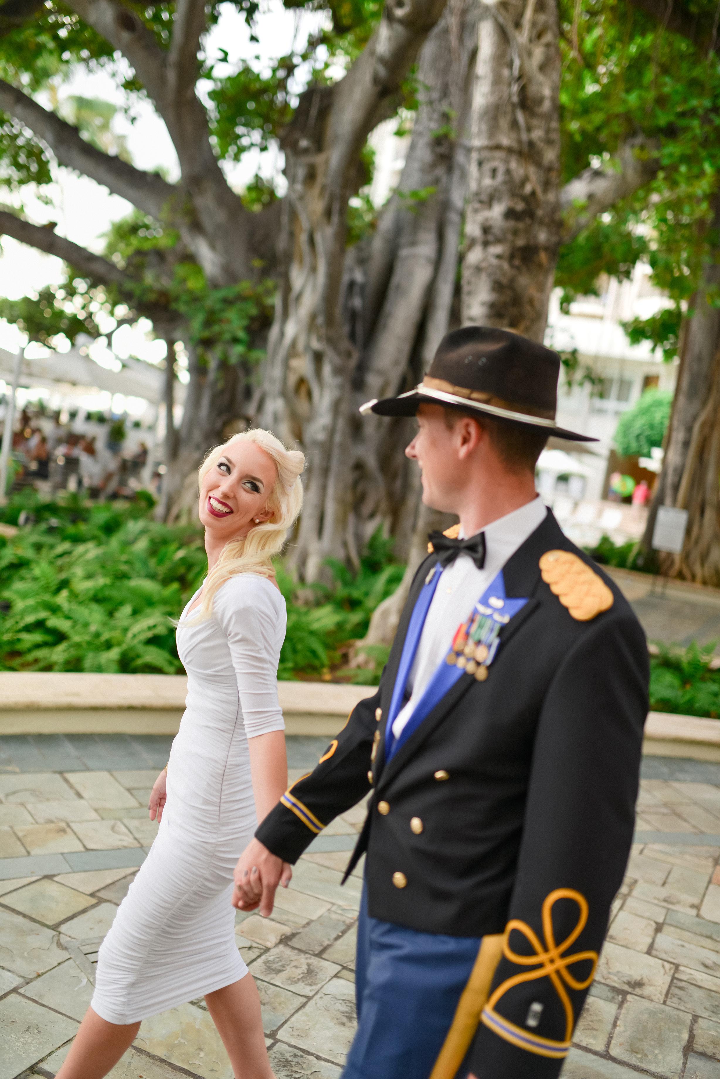 moana surfrider hotel wedding oahu hawaii stephen ludwig photography (32).jpg