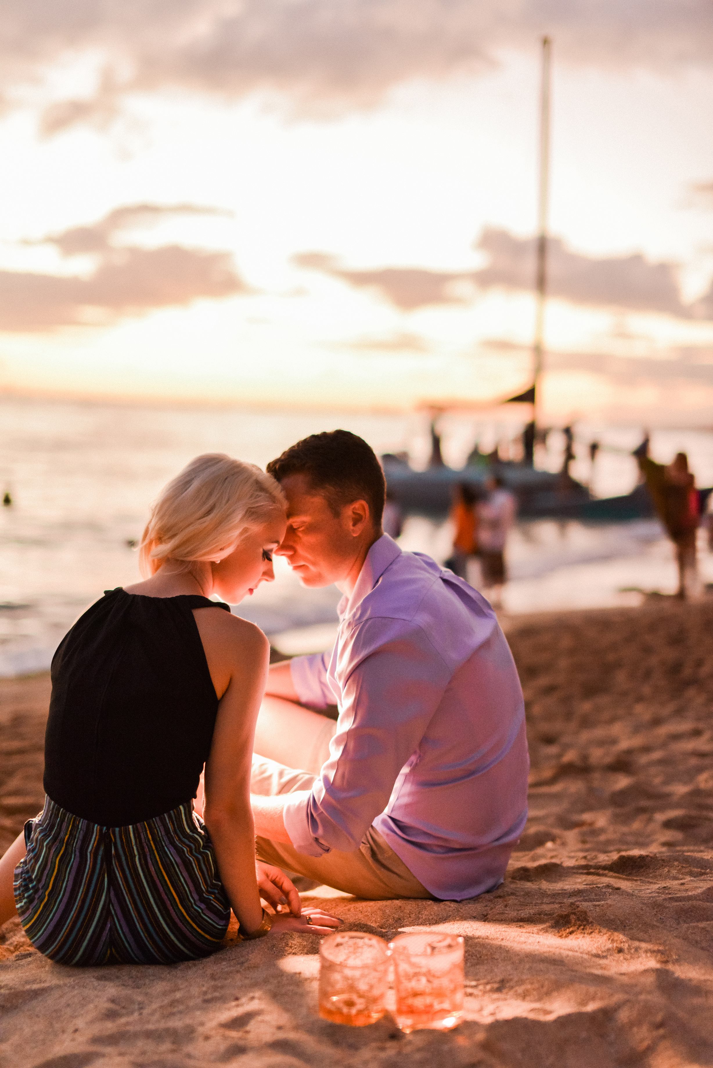 moana surfrider hotel wedding oahu hawaii stephen ludwig photography (45).jpg