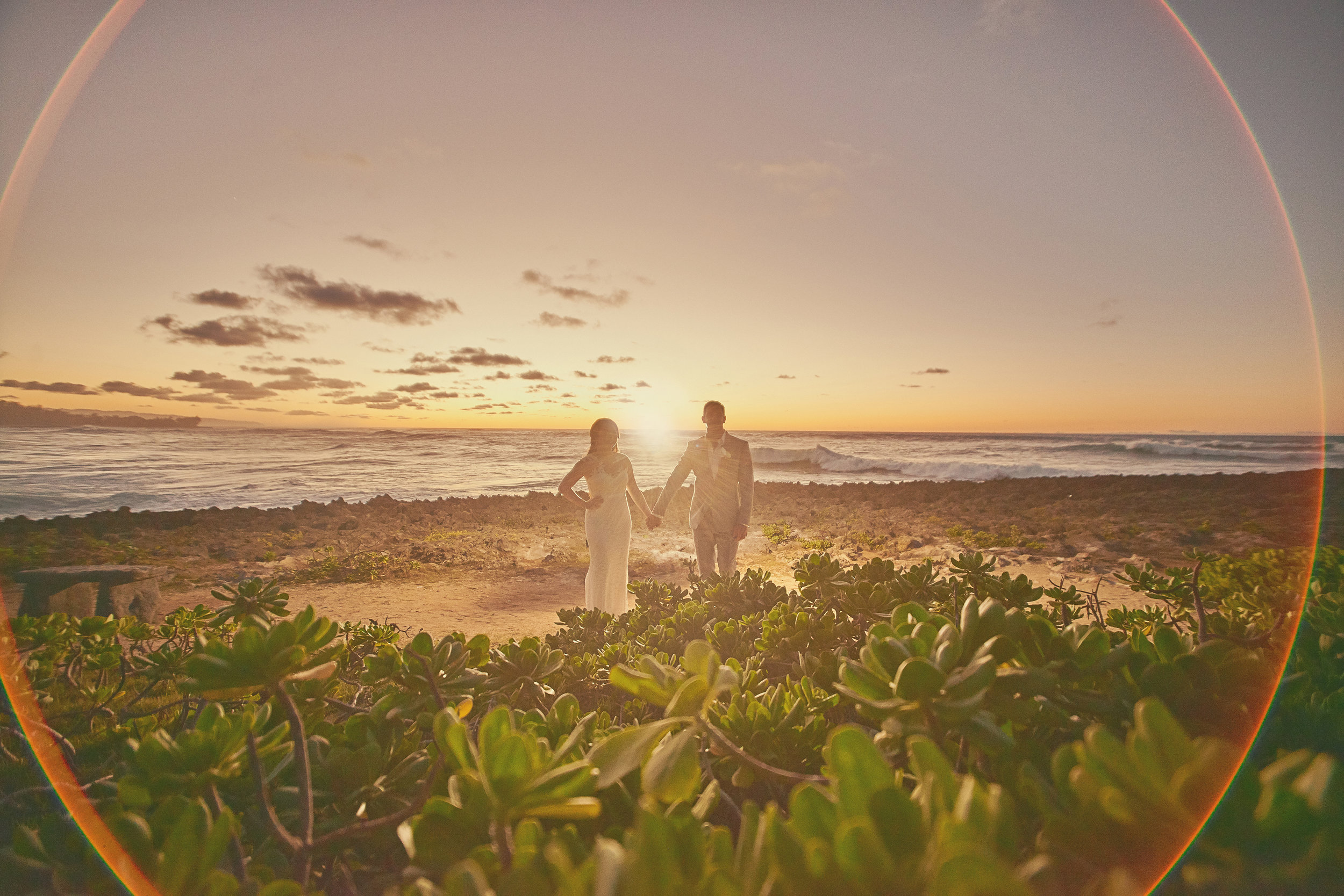 turtle bay resort wedding north shore oahu stephen ludwig photography- terry and isabel (6).jpg