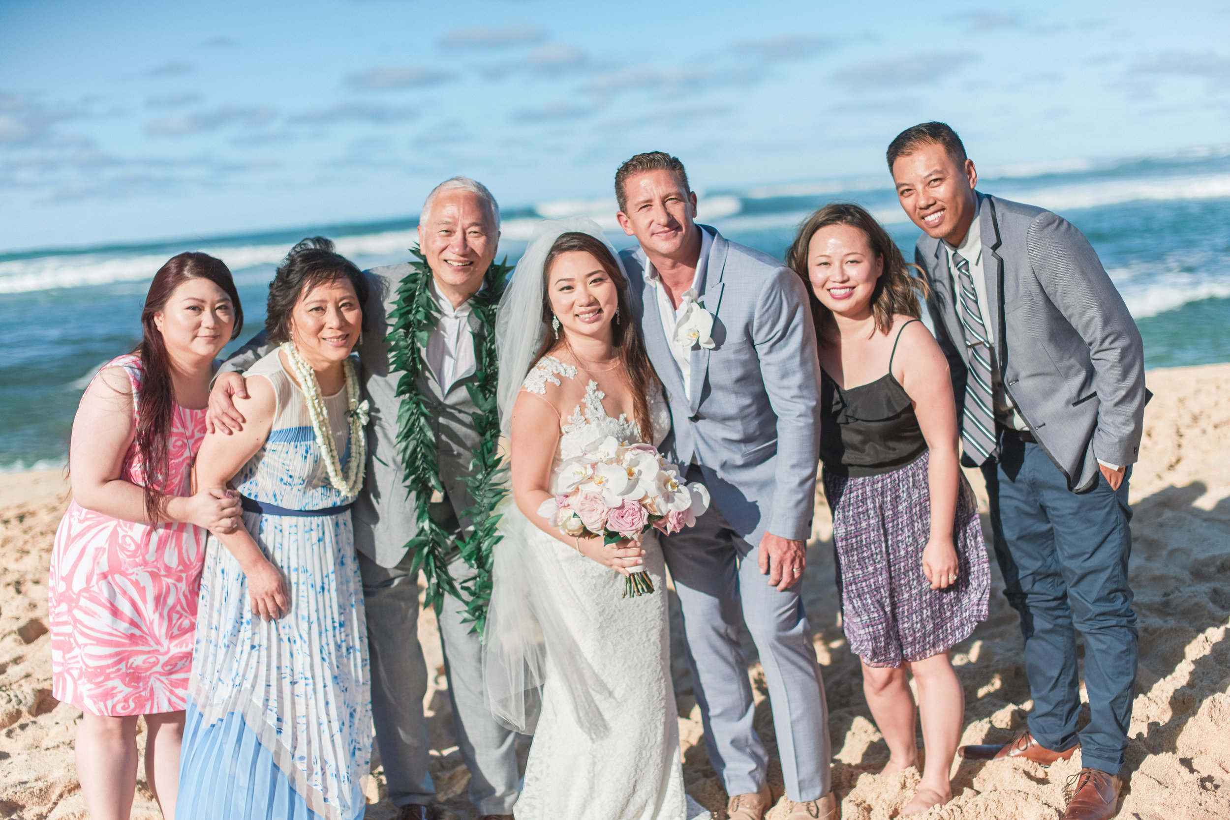 turtle bay resort wedding north shore oahu stephen ludwig photography- terry and isabel (9).jpg