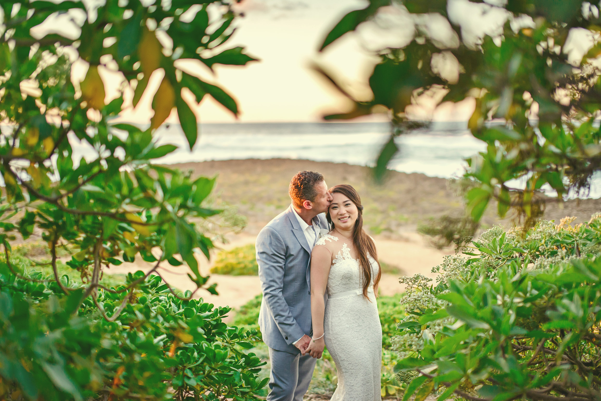 turtle bay resort wedding north shore oahu stephen ludwig photography- terry and isabel (17).jpg