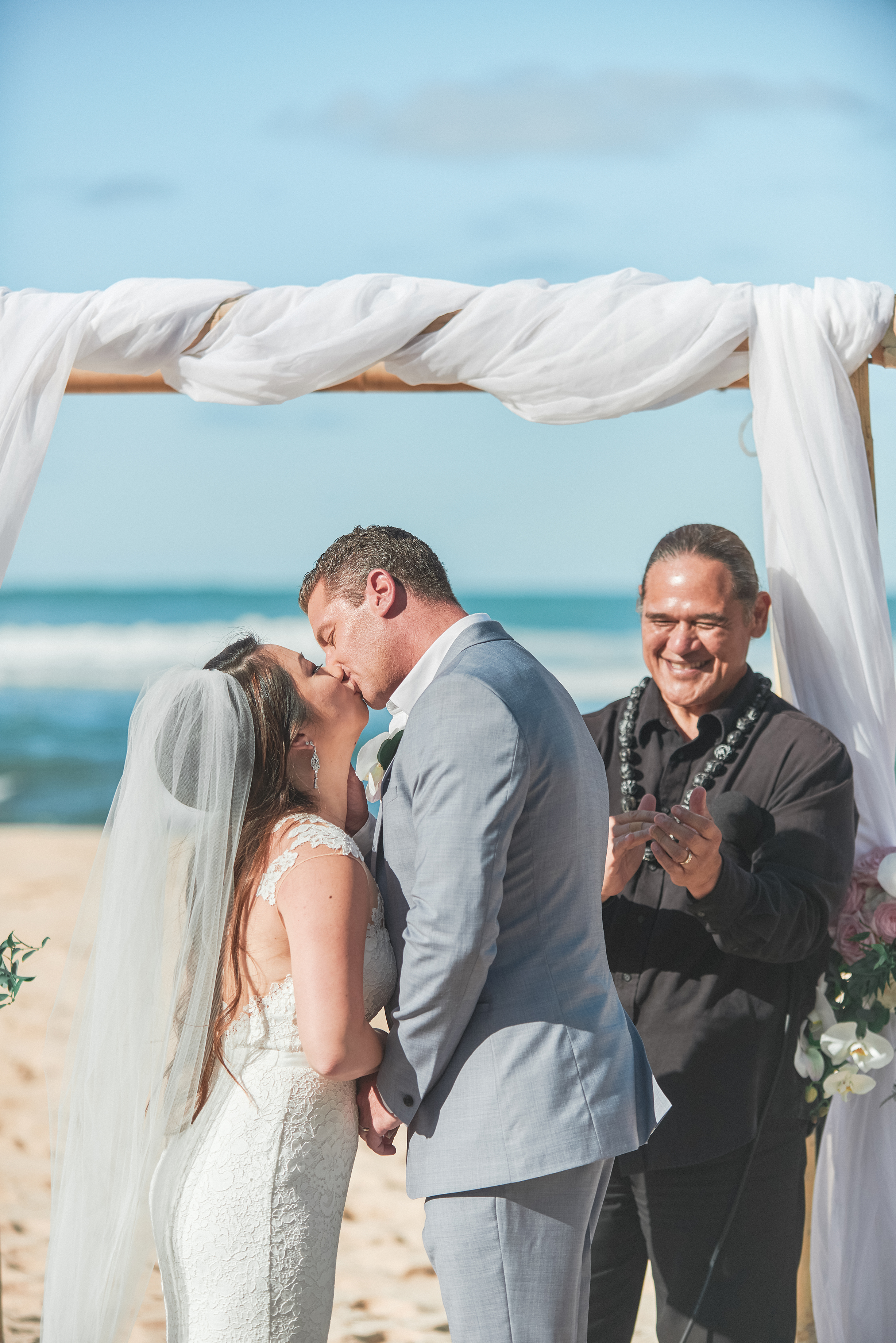 turtle bay resort wedding north shore oahu stephen ludwig photography- terry and isabel (32).jpg