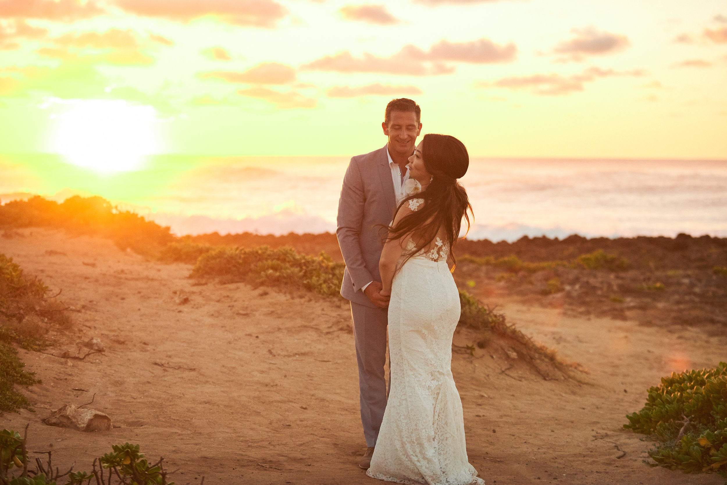 turtle bay resort wedding north shore oahu stephen ludwig photography- terry and isabel (33).jpg