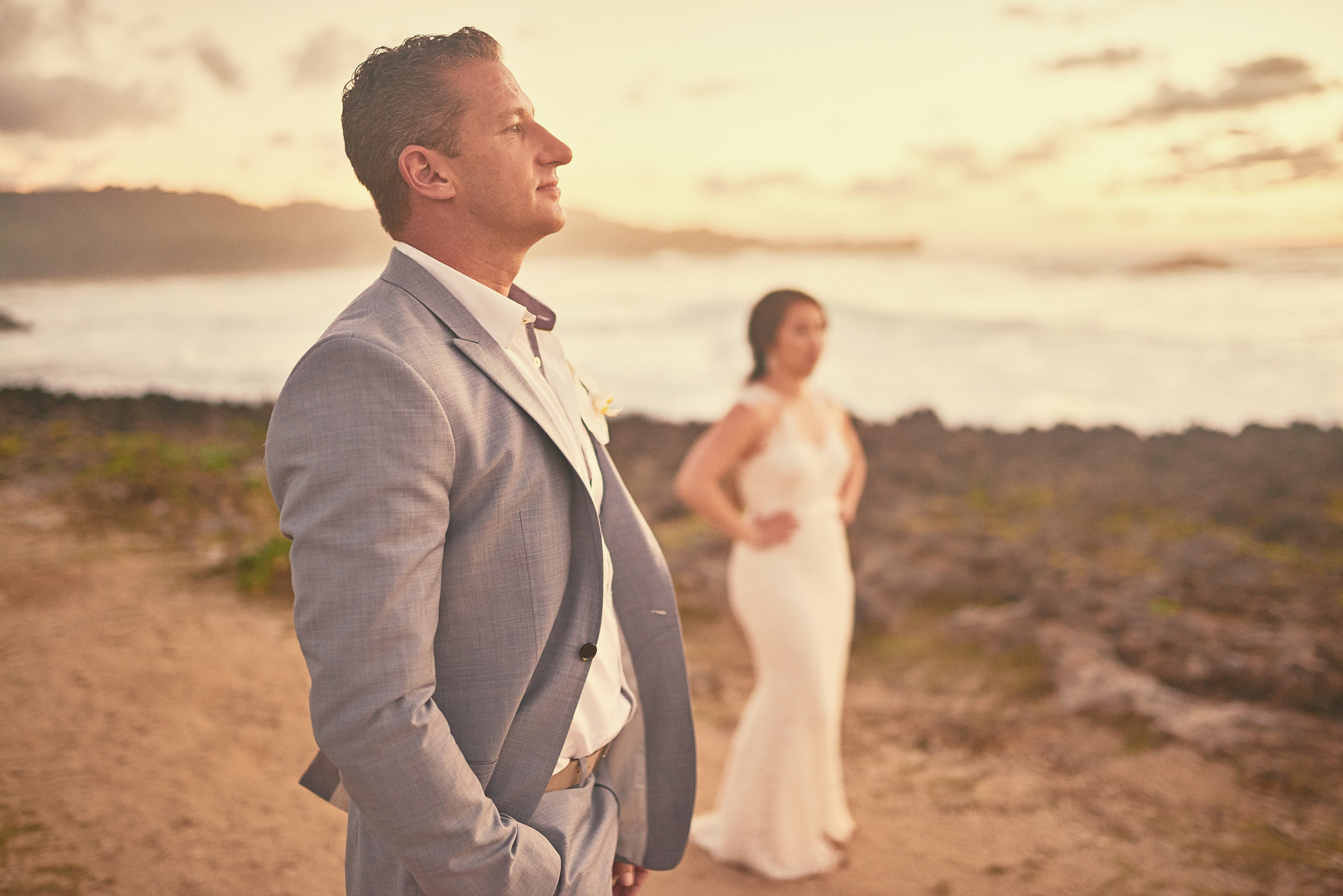 turtle bay resort wedding north shore oahu stephen ludwig photography- terry and isabel (43).jpg
