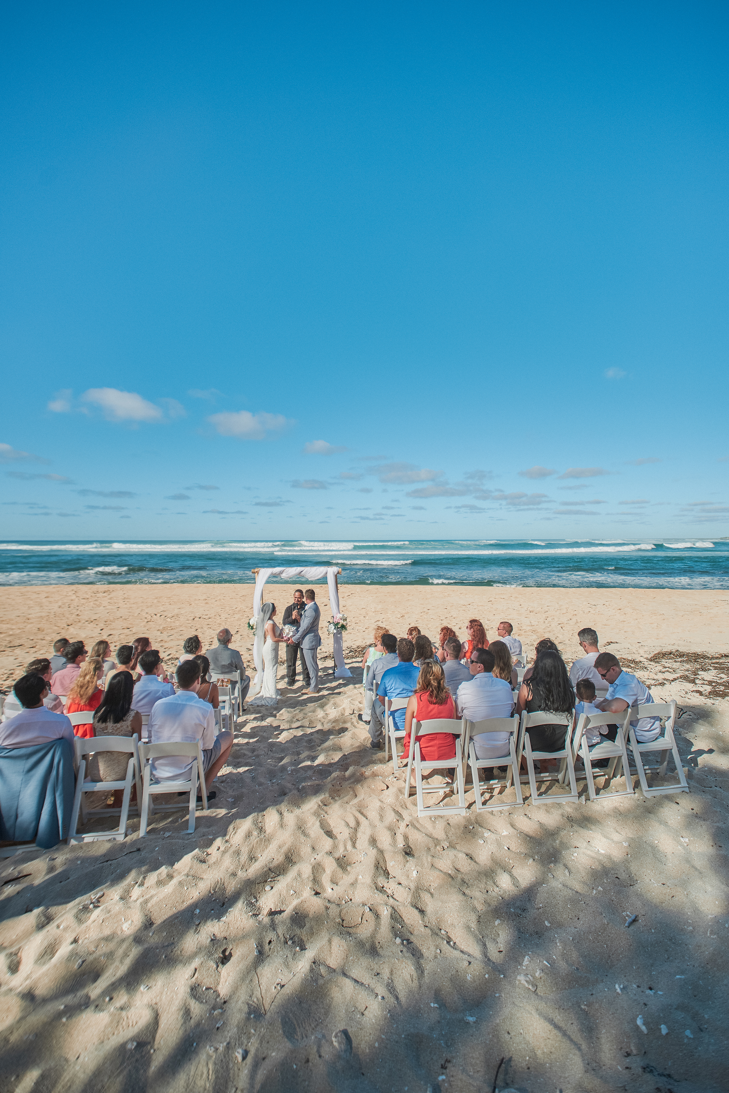 turtle bay resort wedding north shore oahu stephen ludwig photography- terry and isabel (57).jpg