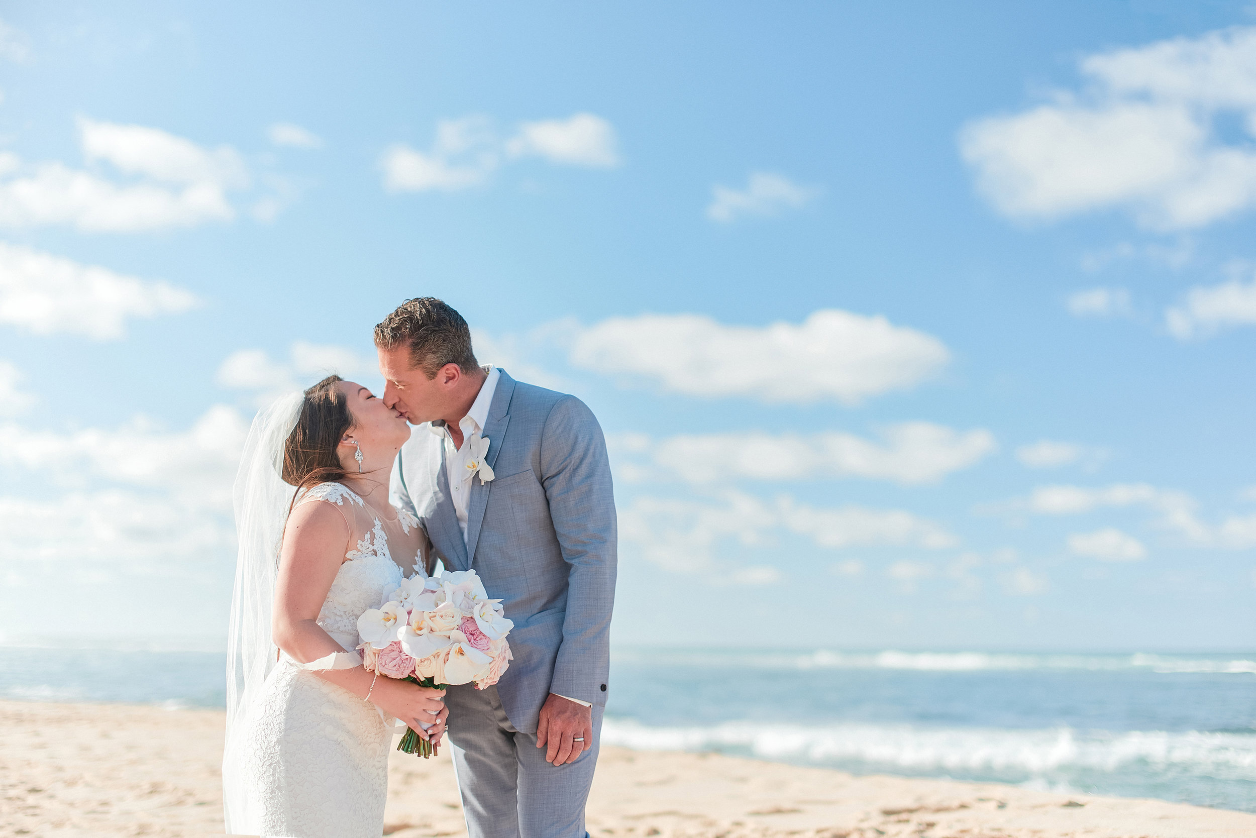 turtle bay resort wedding north shore oahu stephen ludwig photography- terry and isabel.jpg