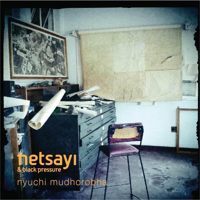 Nyuchi Mudhorobha (single) Drops February 2014