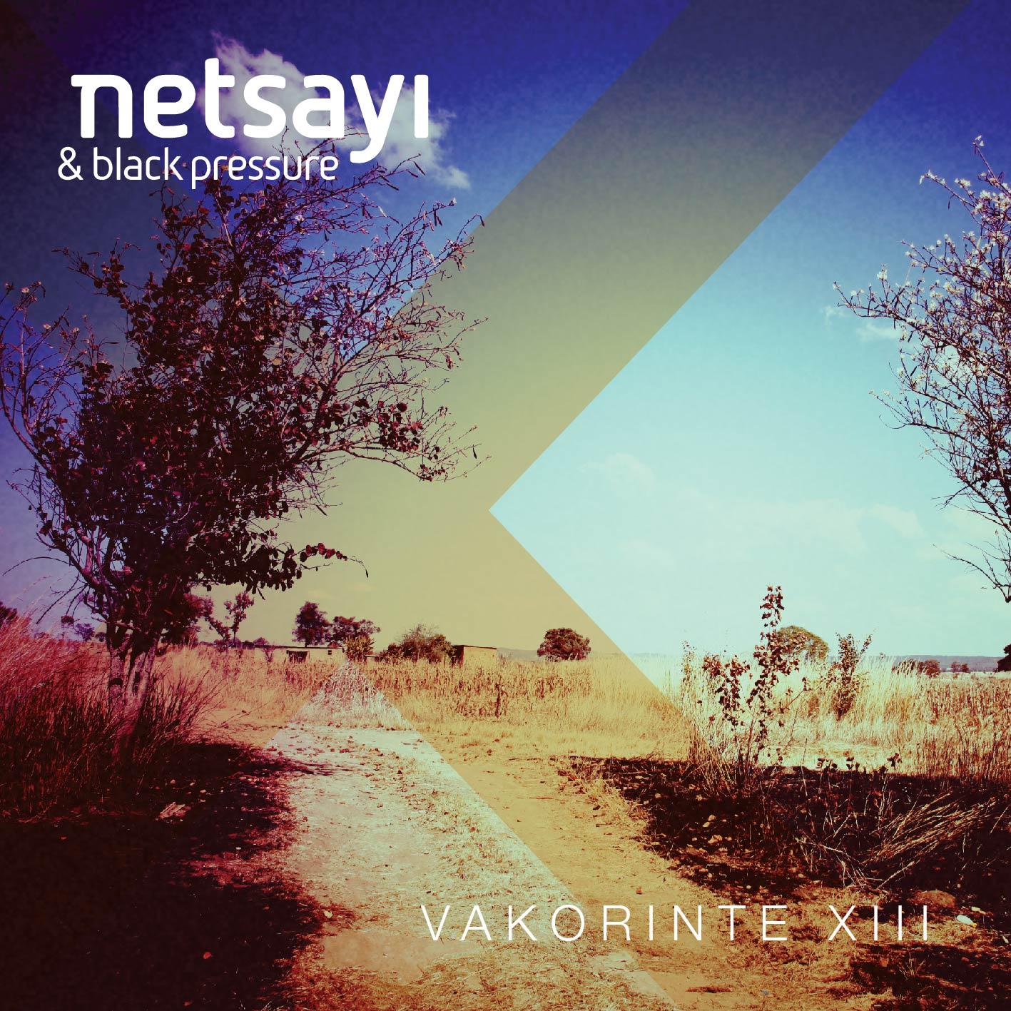 Vakorinte xiii (single)